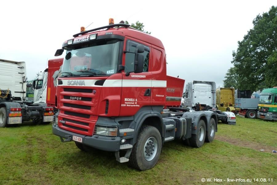 20110814-Truckshow-Bekkevoort-00257.jpg