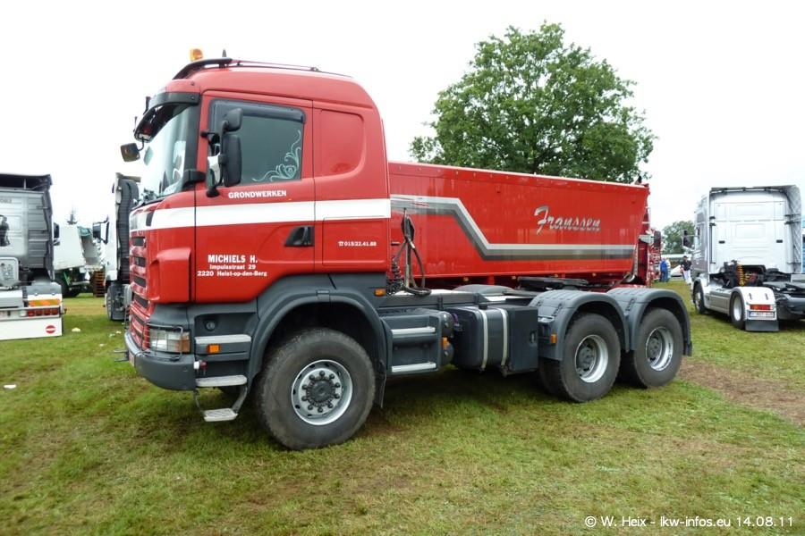 20110814-Truckshow-Bekkevoort-00258.jpg