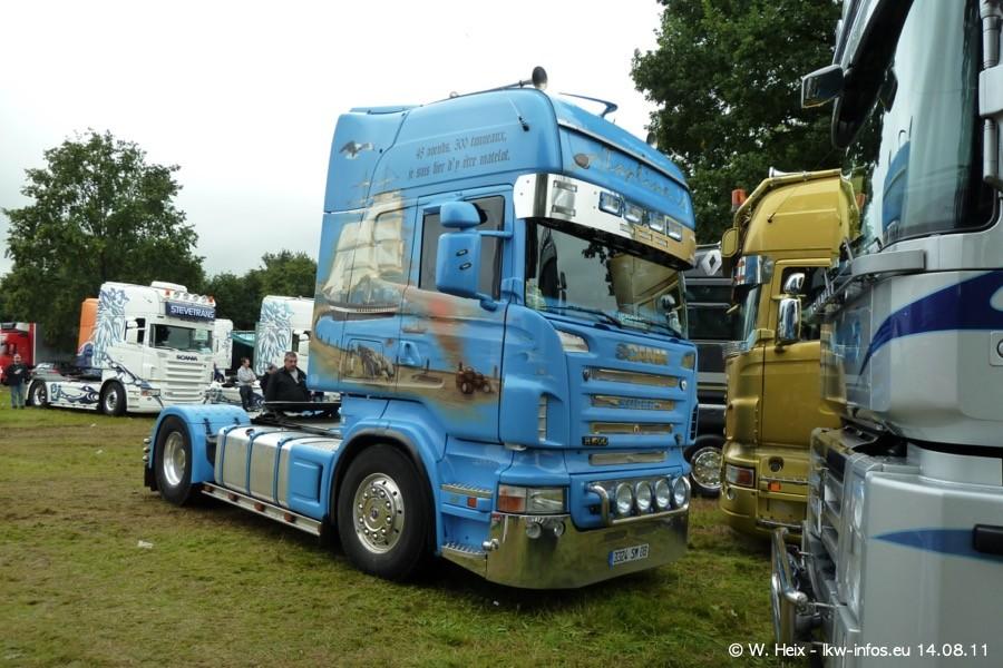 20110814-Truckshow-Bekkevoort-00259.jpg