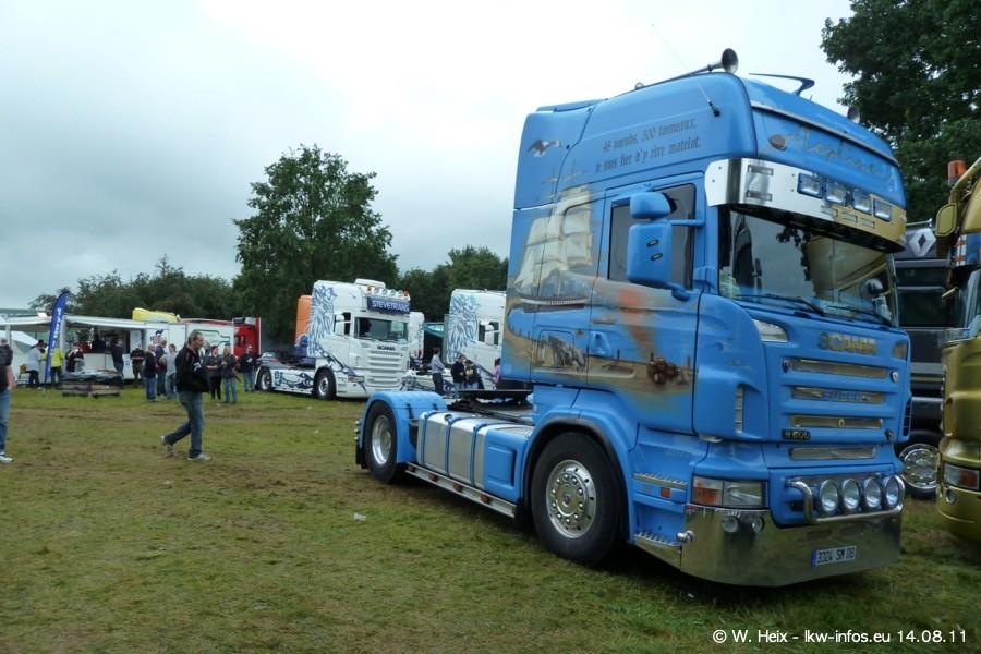 20110814-Truckshow-Bekkevoort-00260.jpg