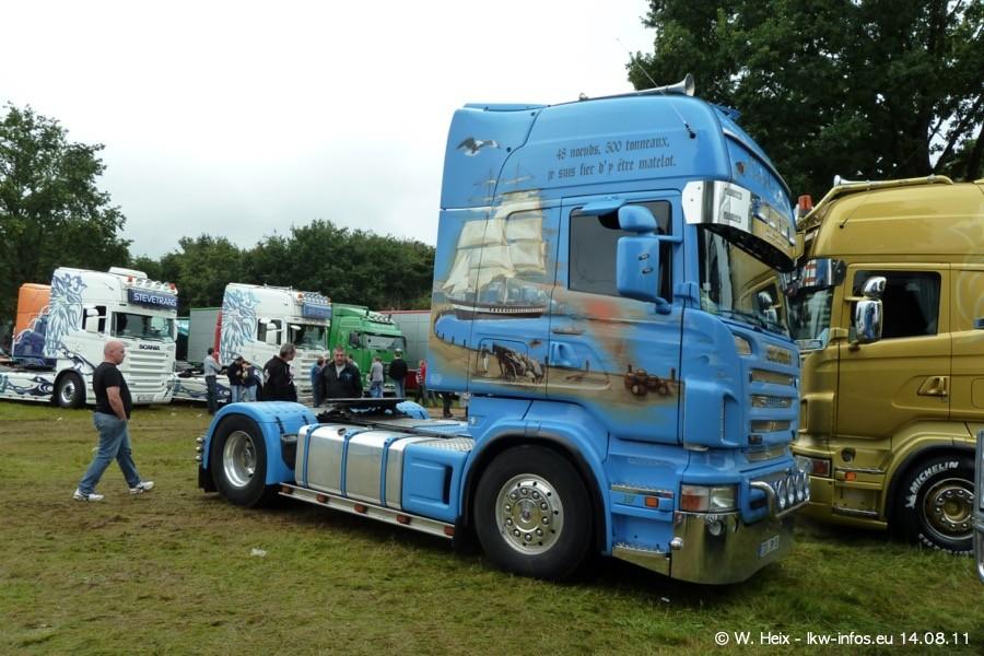 20110814-Truckshow-Bekkevoort-00261.jpg