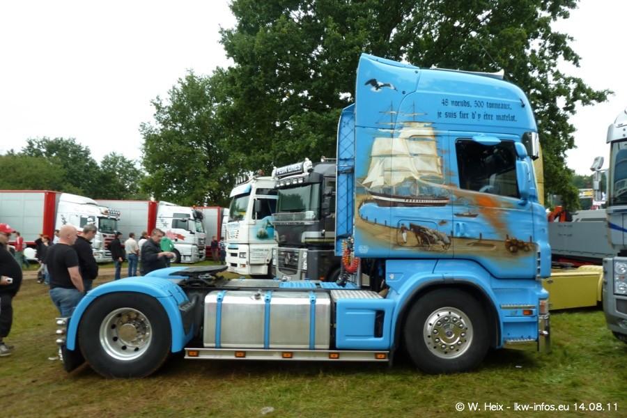 20110814-Truckshow-Bekkevoort-00262.jpg