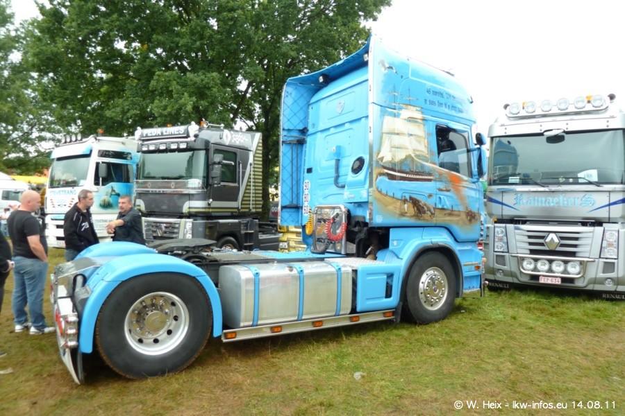 20110814-Truckshow-Bekkevoort-00263.jpg