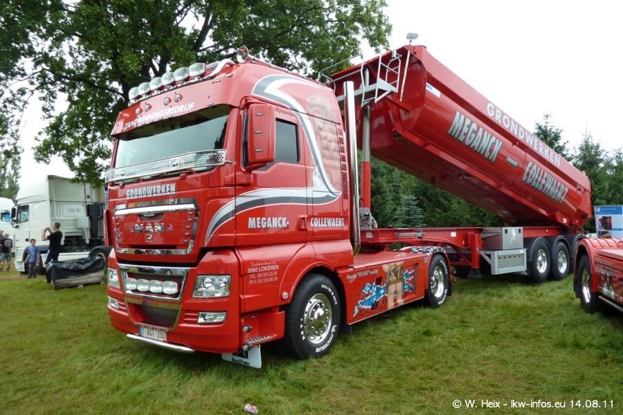20110814-Truckshow-Bekkevoort-00264.jpg