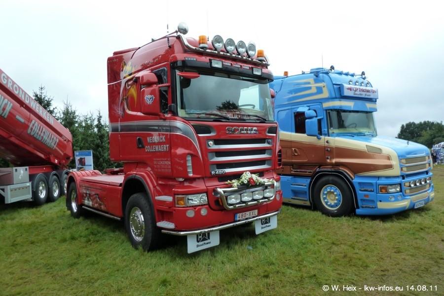 20110814-Truckshow-Bekkevoort-00265.jpg