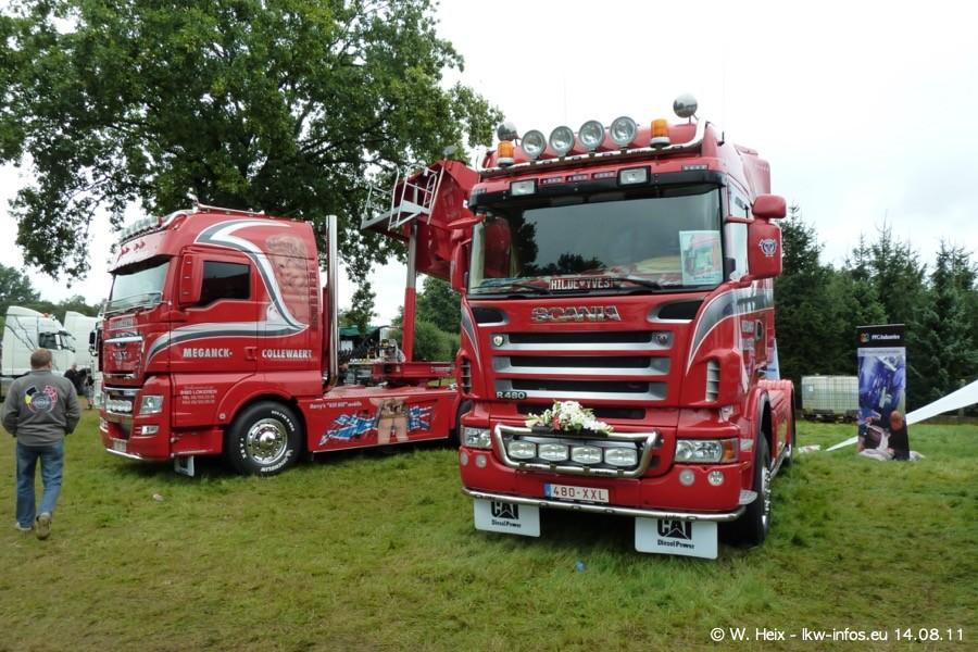 20110814-Truckshow-Bekkevoort-00266.jpg