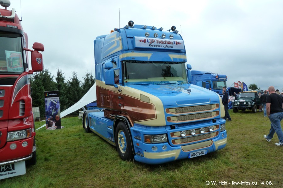 20110814-Truckshow-Bekkevoort-00267.jpg