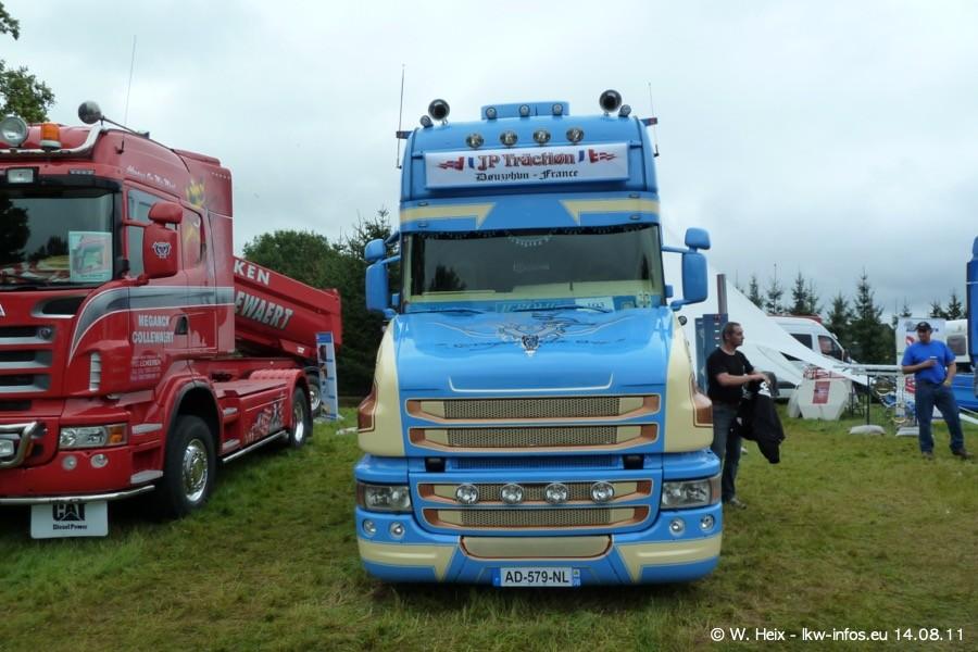 20110814-Truckshow-Bekkevoort-00268.jpg
