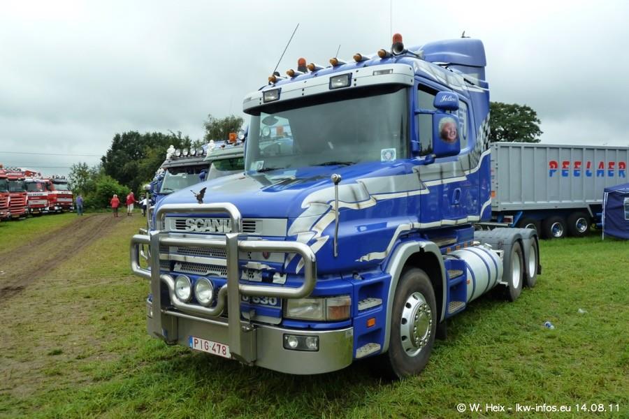 20110814-Truckshow-Bekkevoort-00269.jpg