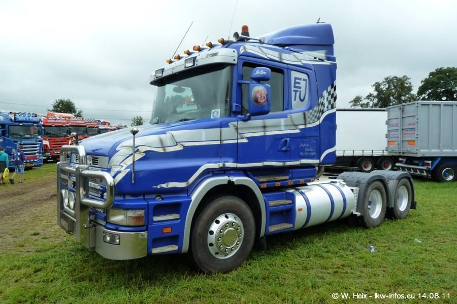 20110814-Truckshow-Bekkevoort-00270.jpg