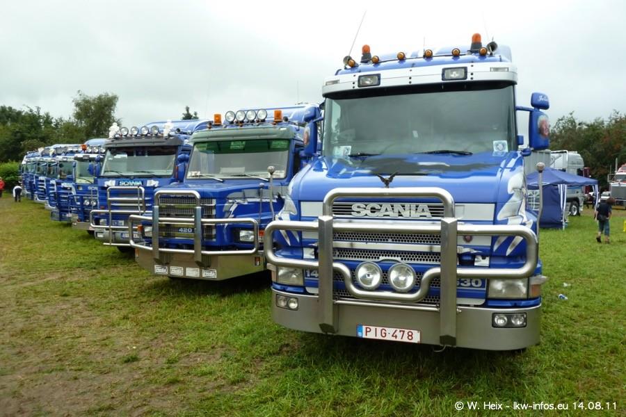 20110814-Truckshow-Bekkevoort-00271.jpg
