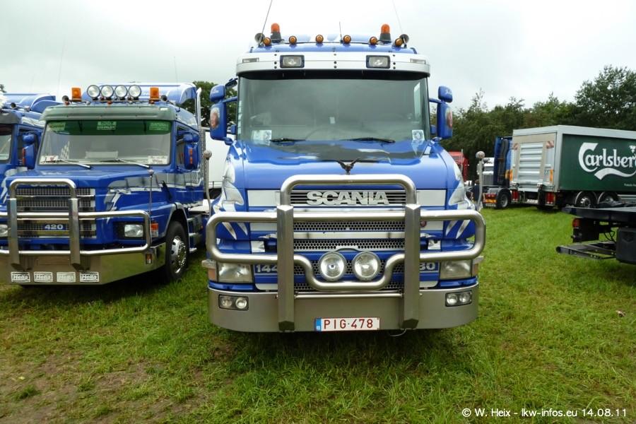20110814-Truckshow-Bekkevoort-00272.jpg