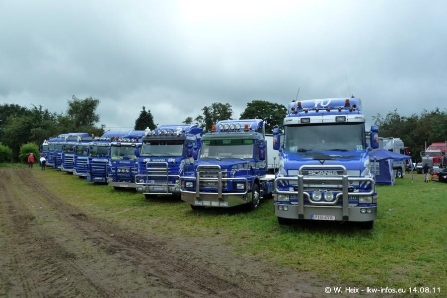 20110814-Truckshow-Bekkevoort-00273.jpg