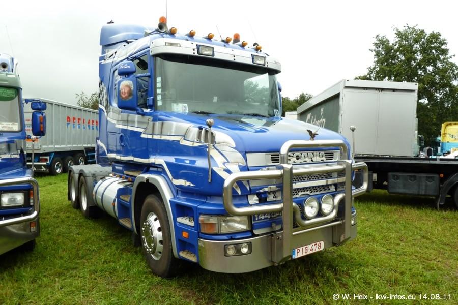 20110814-Truckshow-Bekkevoort-00274.jpg