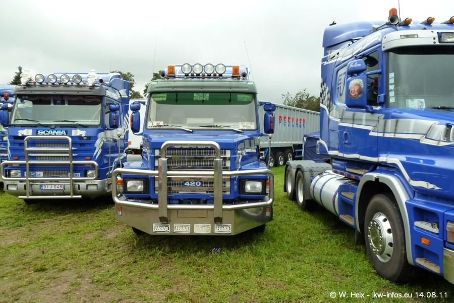 20110814-Truckshow-Bekkevoort-00275.jpg