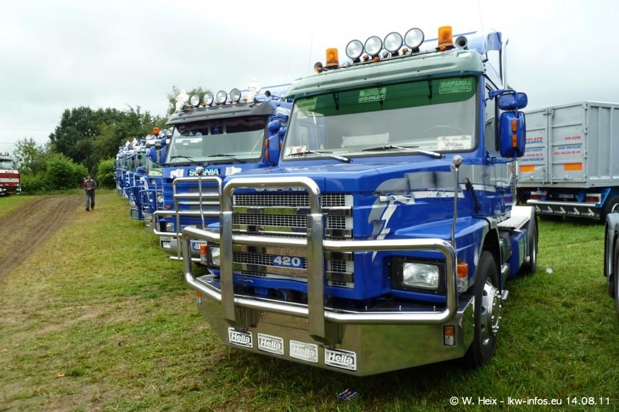 20110814-Truckshow-Bekkevoort-00276.jpg