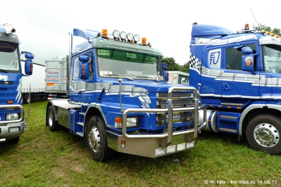 20110814-Truckshow-Bekkevoort-00277.jpg