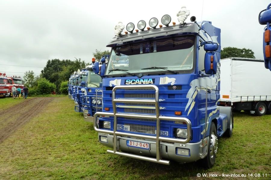 20110814-Truckshow-Bekkevoort-00279.jpg