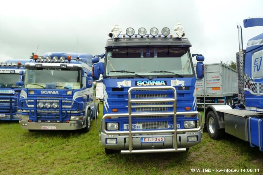 20110814-Truckshow-Bekkevoort-00280.jpg