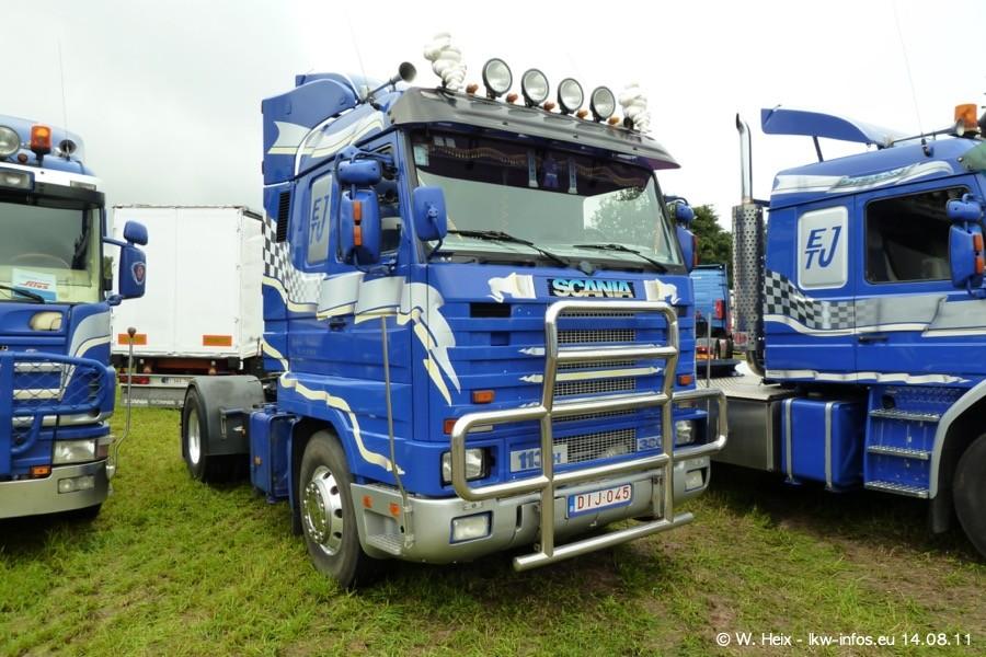 20110814-Truckshow-Bekkevoort-00281.jpg