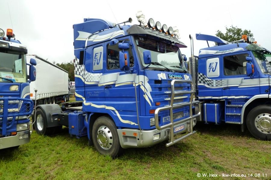 20110814-Truckshow-Bekkevoort-00282.jpg