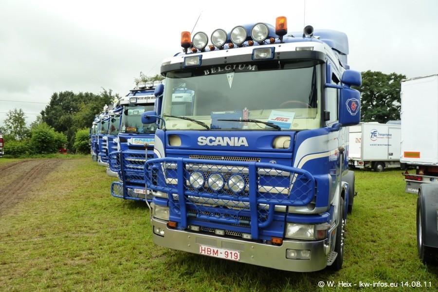 20110814-Truckshow-Bekkevoort-00283.jpg