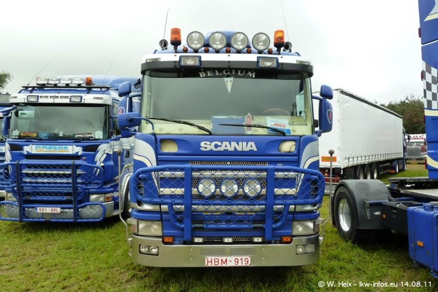 20110814-Truckshow-Bekkevoort-00284.jpg