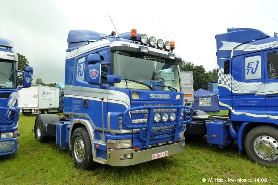 20110814-Truckshow-Bekkevoort-00285.jpg