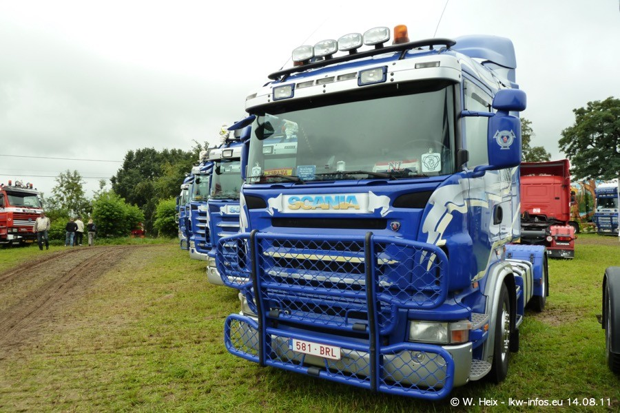 20110814-Truckshow-Bekkevoort-00286.jpg