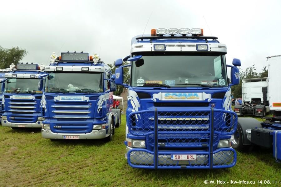 20110814-Truckshow-Bekkevoort-00287.jpg
