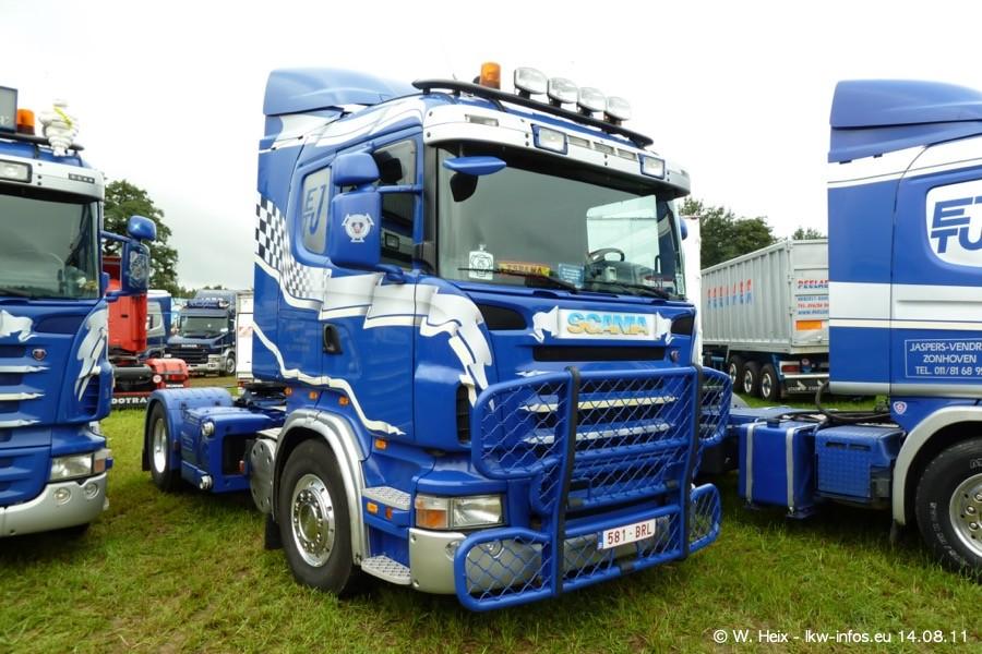 20110814-Truckshow-Bekkevoort-00288.jpg