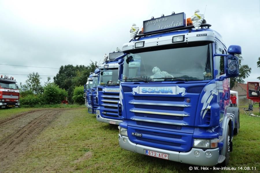 20110814-Truckshow-Bekkevoort-00289.jpg