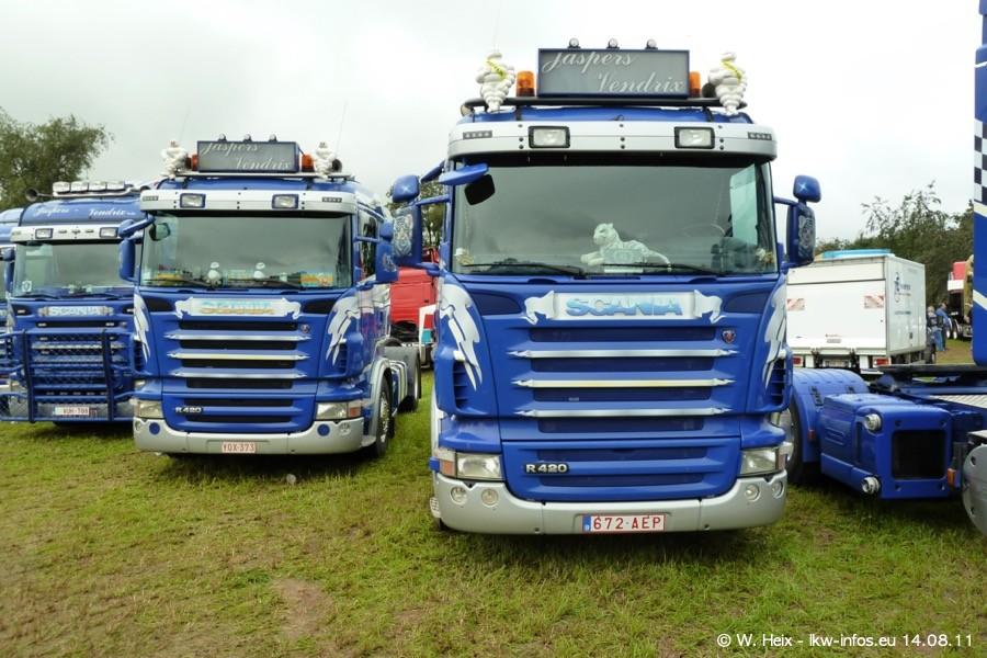 20110814-Truckshow-Bekkevoort-00290.jpg