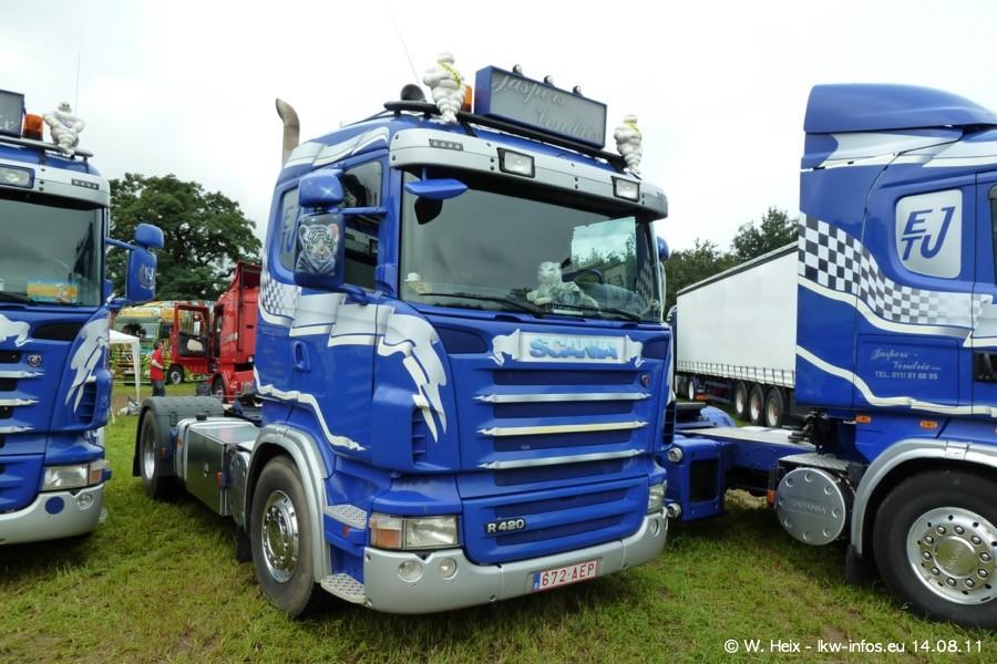 20110814-Truckshow-Bekkevoort-00291.jpg