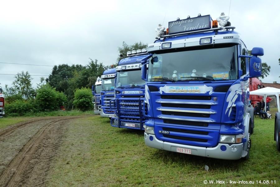 20110814-Truckshow-Bekkevoort-00292.jpg