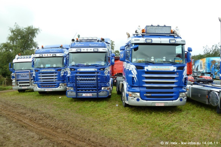 20110814-Truckshow-Bekkevoort-00293.jpg