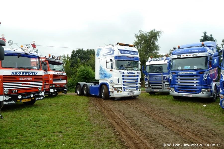 20110814-Truckshow-Bekkevoort-00294.jpg