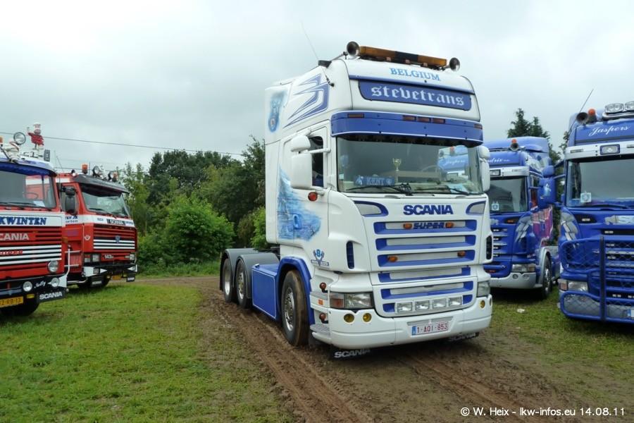 20110814-Truckshow-Bekkevoort-00295.jpg