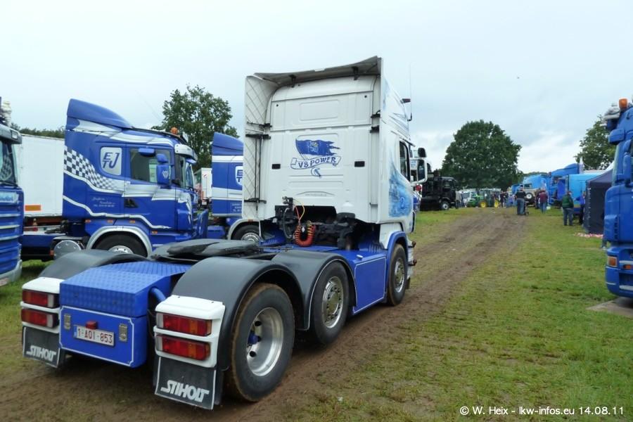 20110814-Truckshow-Bekkevoort-00296.jpg