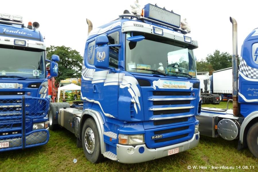 20110814-Truckshow-Bekkevoort-00297.jpg