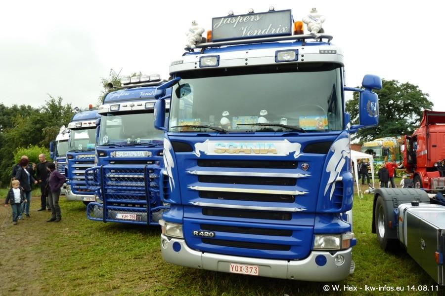 20110814-Truckshow-Bekkevoort-00298.jpg