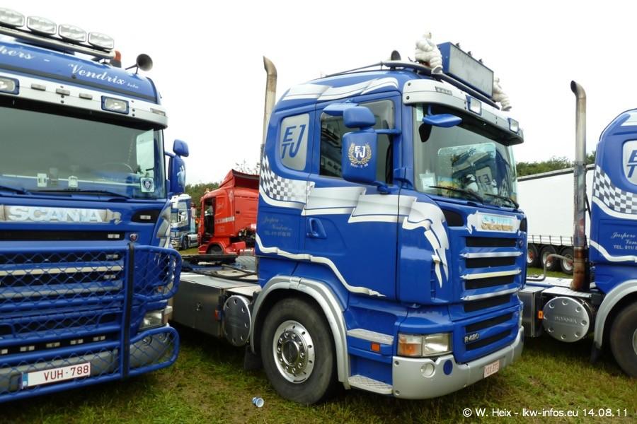 20110814-Truckshow-Bekkevoort-00299.jpg