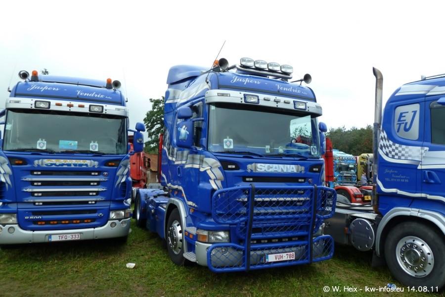20110814-Truckshow-Bekkevoort-00300.jpg