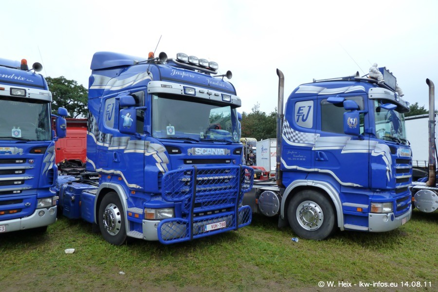 20110814-Truckshow-Bekkevoort-00301.jpg