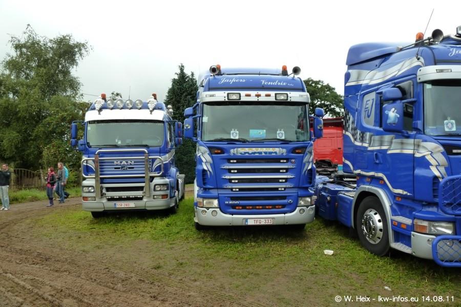 20110814-Truckshow-Bekkevoort-00302.jpg