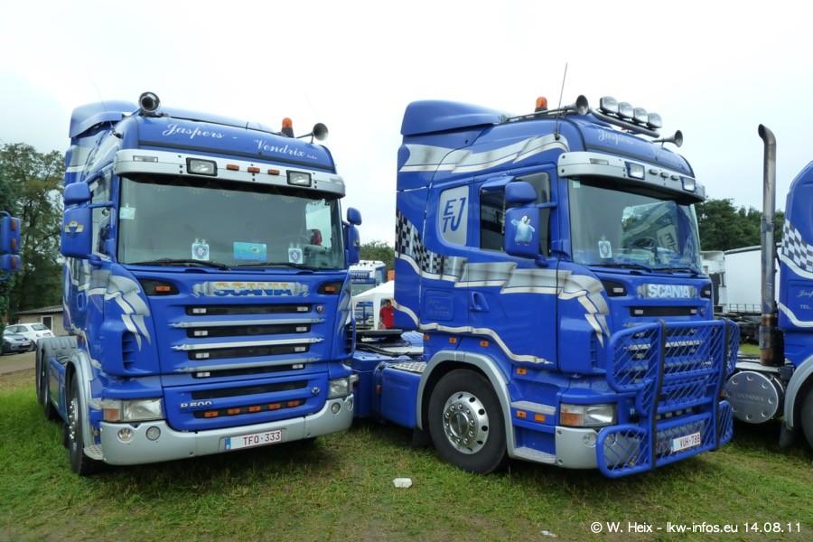 20110814-Truckshow-Bekkevoort-00303.jpg