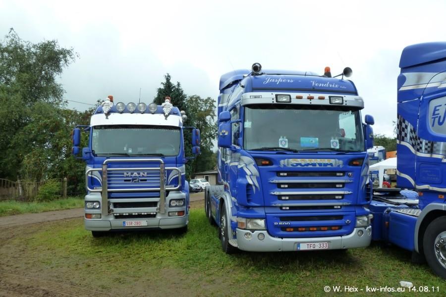 20110814-Truckshow-Bekkevoort-00304.jpg