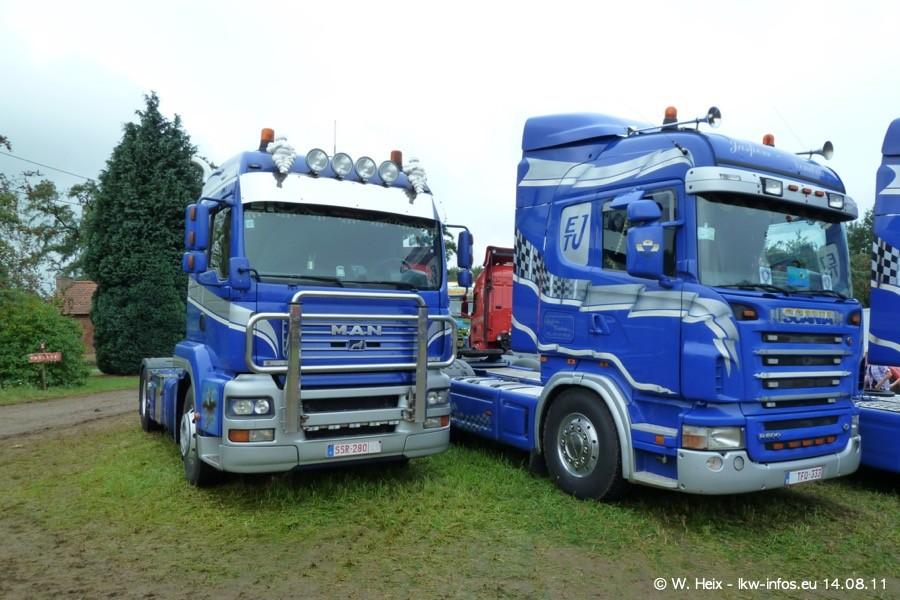20110814-Truckshow-Bekkevoort-00305.jpg