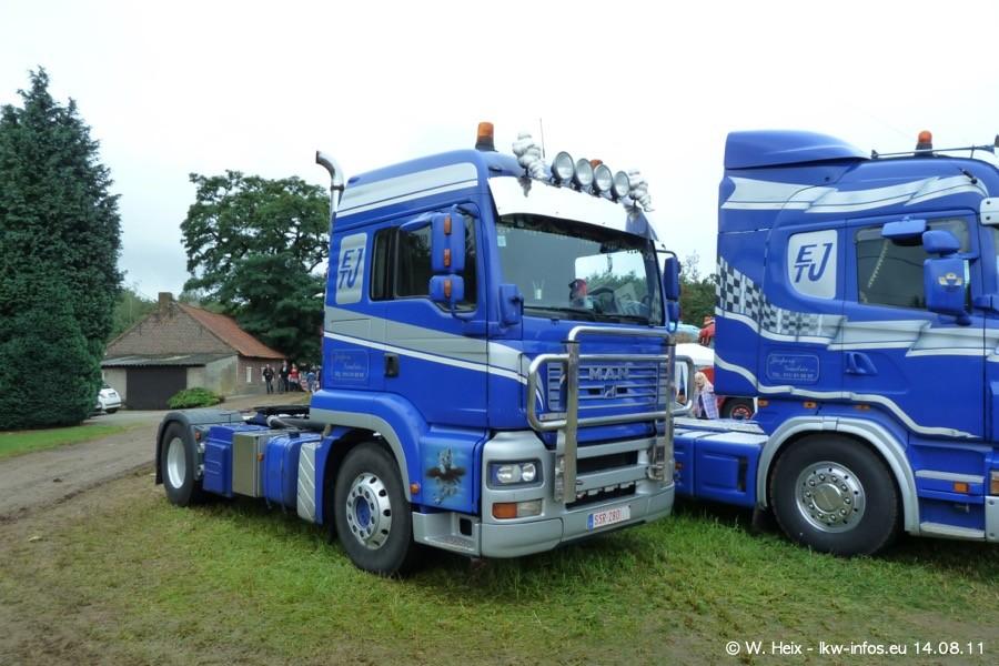 20110814-Truckshow-Bekkevoort-00306.jpg