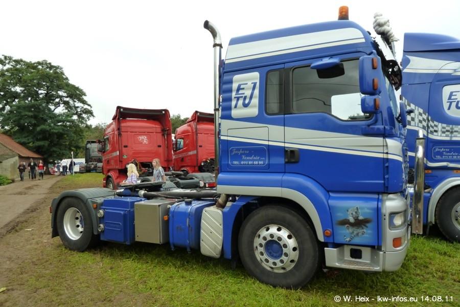 20110814-Truckshow-Bekkevoort-00307.jpg